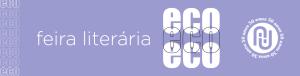Feira Literária 2021: Eco!